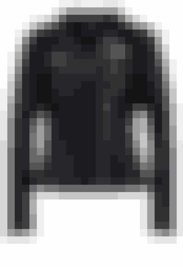 Gå foråret i møde med denne lækre jakke i imiteret læder fra Zalando.dk.