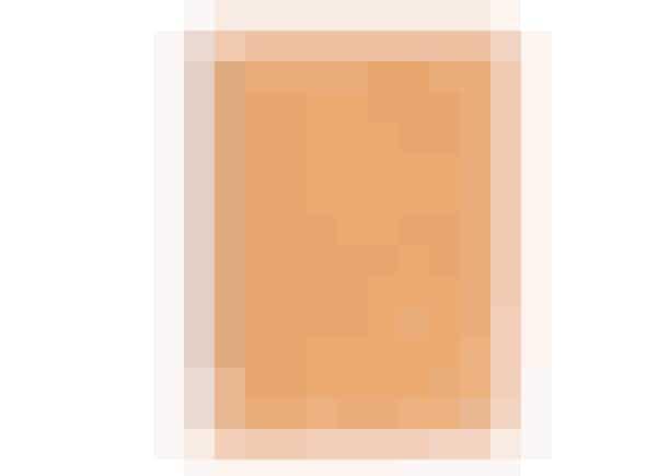Notesbog af naturligt korkDen her notesbog har en forside af kork. Kork er i virkeligheden barken fra et bestemt træ og det træ, er faktisk det eneste i hele verden, som ikke tager skade af at få fjernet sin bark. Derfor er det et super godt materiale.Køb denne i størrelse A4 til 115,00 kr ligeher