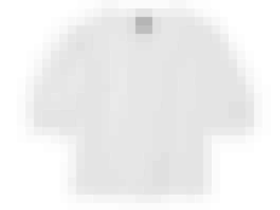 Skjorte, Lindex, 250 kr