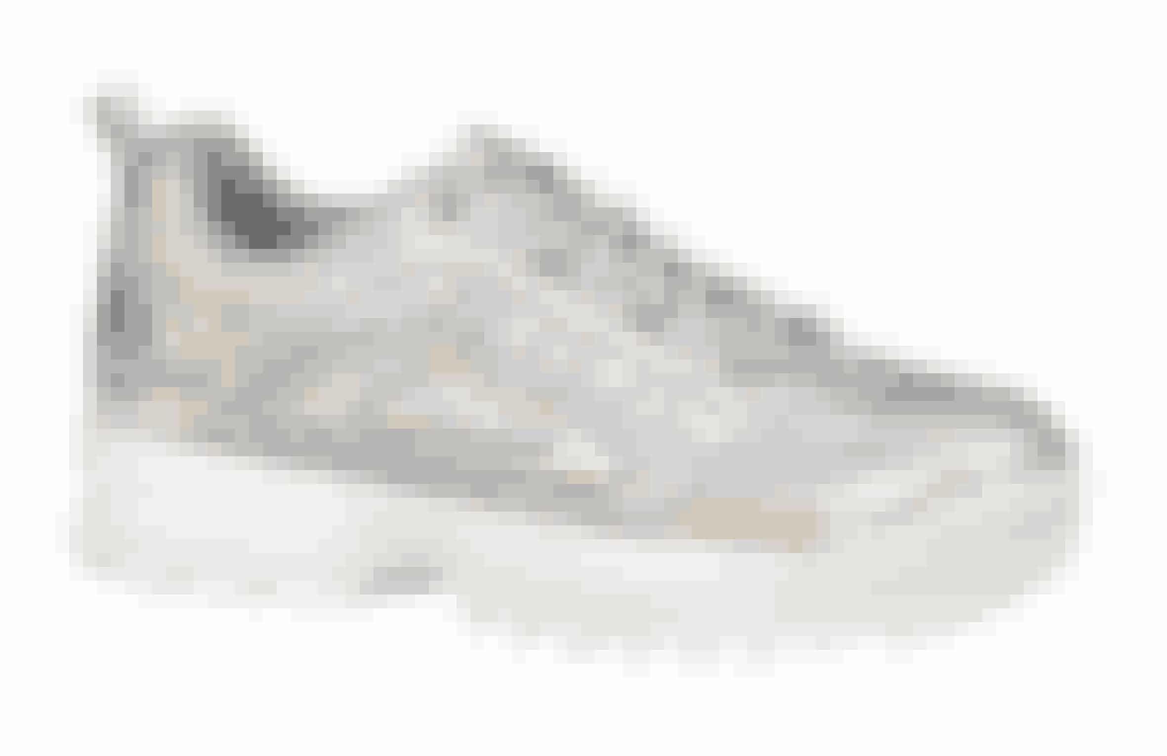 Sneakers fra Rita Ora by Deichmann til 399 kroner.