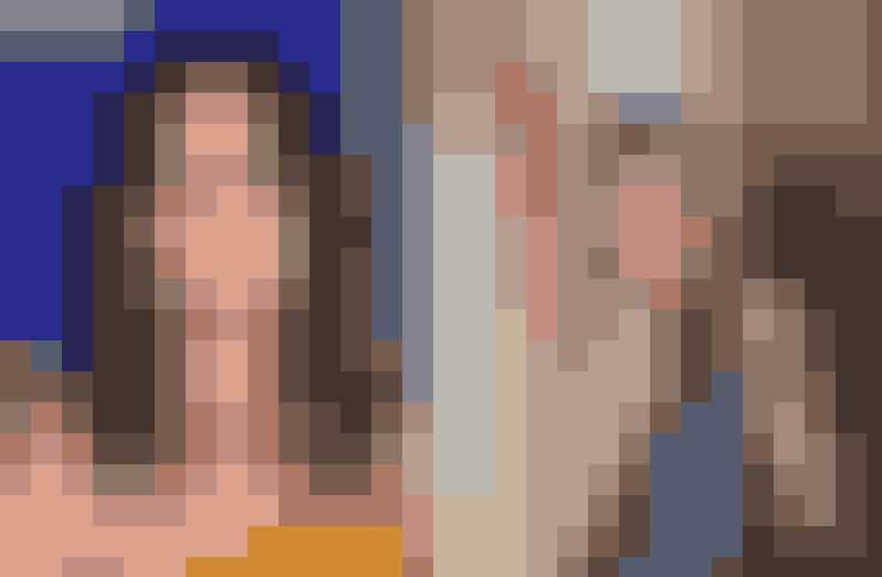 Sandra Bullock afslog rollen som Maggie Fitzgeraldi Million Dollar Baby – spillet af Hilary SwankSandra prøvede faktisk at få lavet en film om en professionel kvindelig bokser i årevis, men da muligheden bød sig i Million Dollar Baby, var hun tralvt optaget af at filme Crash, så rollen gik i stedet til Hilary Swank. Hilary vandt endda en Oscar for sin rolle i filmen.