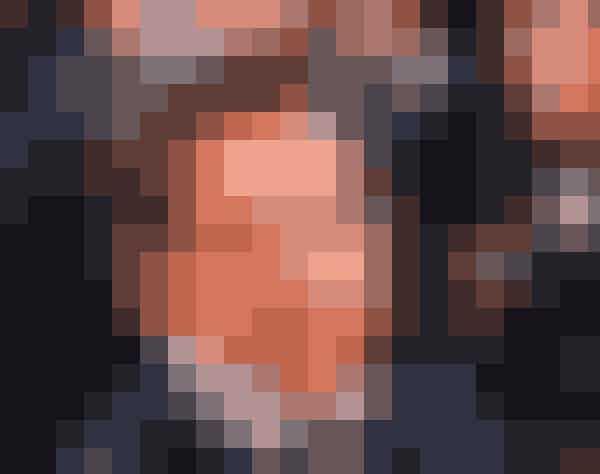 """Ben StillerBen Stiller spiller Rachels virkeligt højtråbende date Tommy i afsnittet med navnet """"The One with the Screamer""""."""