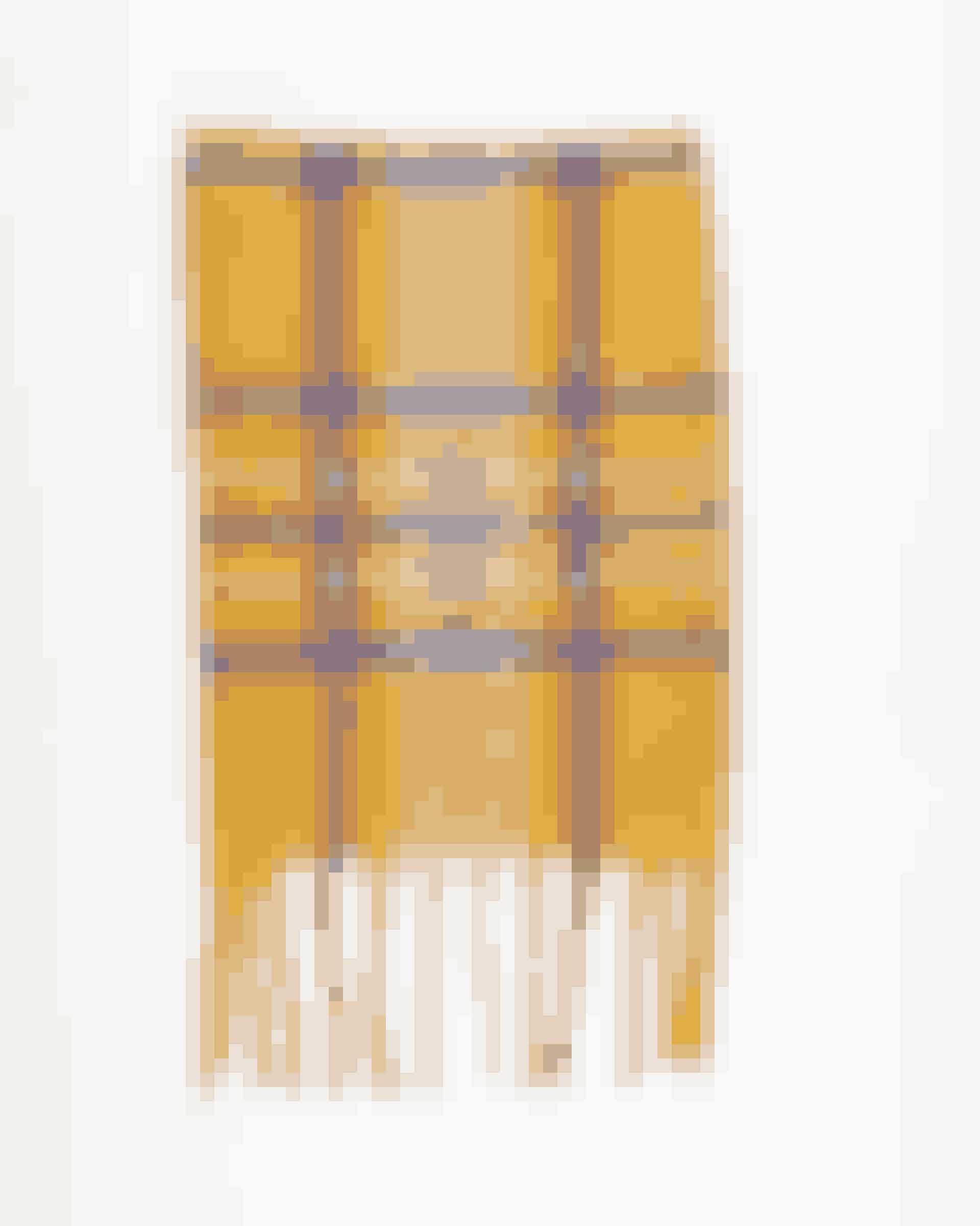 Tørklæde fra Vero Moda til 159 kroner.