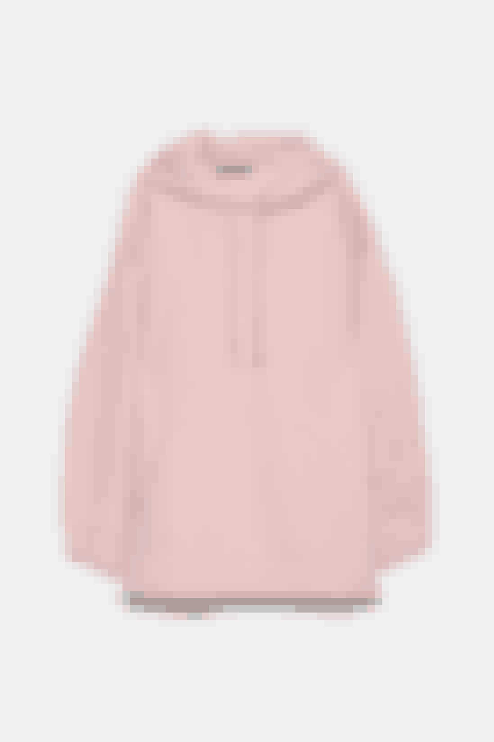 Hættetrøje fra Zara til 199 kroner.